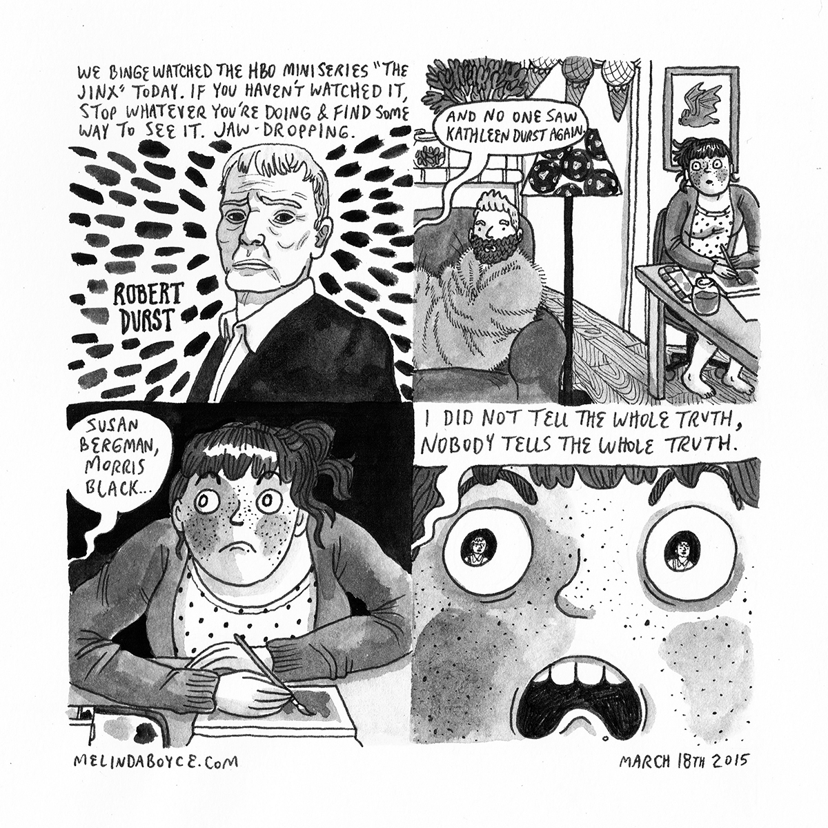 3.18.15_diary_comic_the_jinx-web