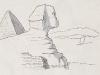 ireland-dinglpeninsula